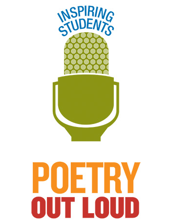 NC Poetry Out Loud 2019 State Finals