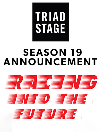 Season 19 Announcement