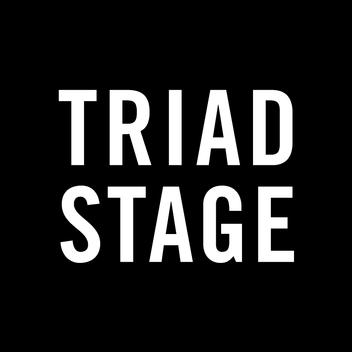 Master Classes at Triad Stage