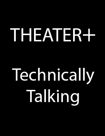 Technically Talking