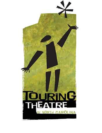 Touring Theatre of North Carolina