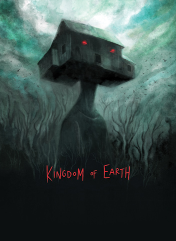 Kingdom of Earth