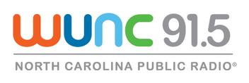 WUNC's The State of Things