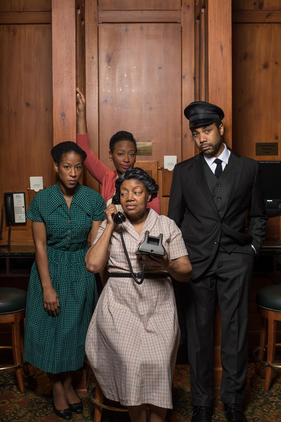 a raisin in the sun vf