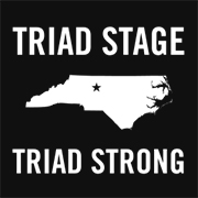 Triad Strong Campaign